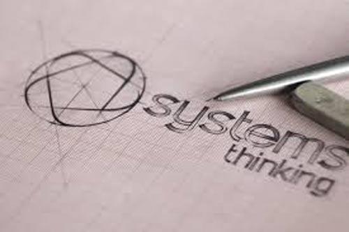 Pendekatan System Thinking
