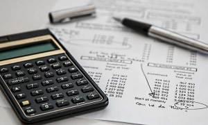 Teori Dasar Akuntansi