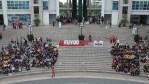 PADAWANEMAS VLOG EP06 - BOOTH PUBLIC GOLD DI FUYOOMSU2017 thumbnail