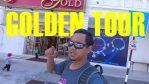 nak kenal public gold