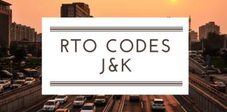 rto-codes-jk