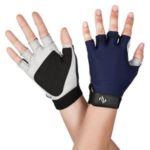 Fishing Tree SUP Gloves