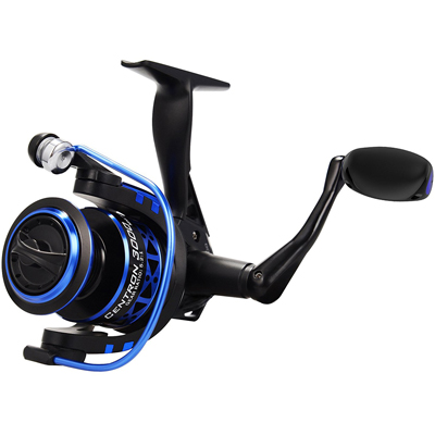 KastKing Centron Spinning Fishing Powerful
