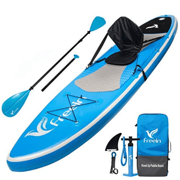 Boat Paddle 2pcs Canoe Replacement Fishing Detachable Non Slip Sailing Wing Water Sports Oar Durable Kayak Accessories Parts