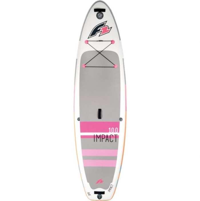 paddle pour femme