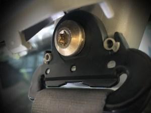 seatbelt03