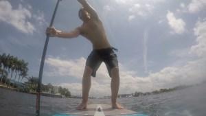 paddle board.- 1jpg