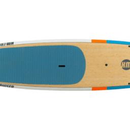 KM Hawaii Cruiser paddle board