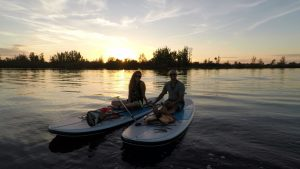 Paddle Board and Kayak Rentals, Lessons, Tours and Beach Gear in Vero Beach Florida