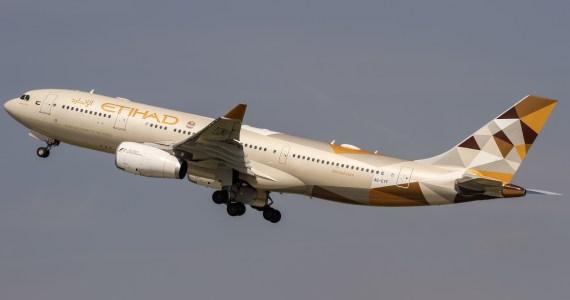 Etihad Airways - Etihad and Lufthansa deepen cooperation