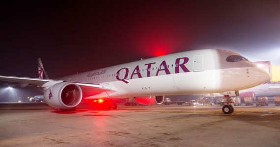 Electronic Gadgets Banned on Emirates, Etihad and Qatar Airways flights to the U.S.