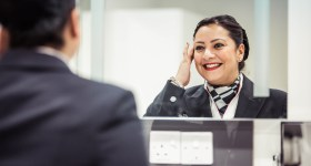 British Airways Cabin Crew Salary and Benefits 2017
