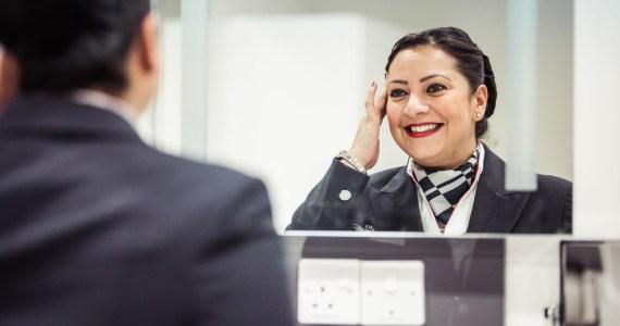 British Airways Cabin Crew Salary and Benefits 2017