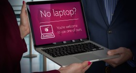 Is New Zealand About to Introduce its Own Electronics Ban?