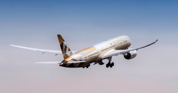 Growth and progress at Etihad Airwas struggle - cabin crew recruitent could be delayed indefinitely
