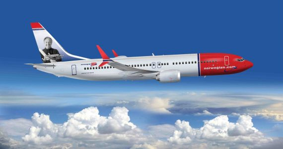 A Low-Cost Airline is Coming to Argentina. Norwegian Air Shuttle Plans Services This Year