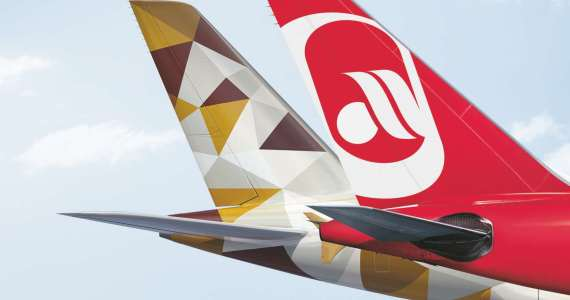 News Roundup – 09th May 2017. A Summary of Airline News from the Past Week