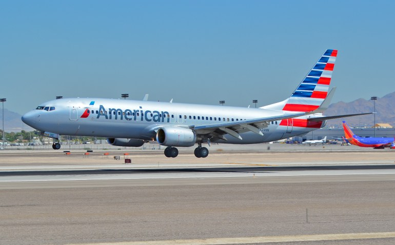 News Roundup – 20th June 2017. A Summary of Airline News from the Past Week