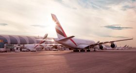 Is Emirates Making Cabin Crew Redundant? The Truth Behind the Rumours