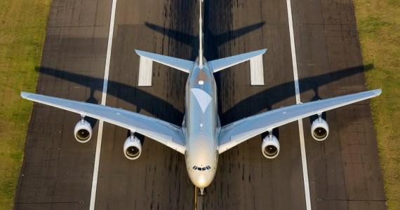 Major Laptop Ban News: Passengers On Etihad Airways No Longer Subject to Ban