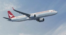 Cathay Dragon to Expand and Replace Single Aisle Aircraft Fleet with A321neo's