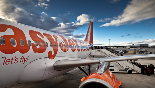 easyJet Confirms Acquisition of airberlin Assets at Berlin Tegel: Plans to Recruit 1,000 Cabin Crew and Pilots