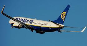 Ryanair Says it Has Hired Over 860 Pilots This Year Alone: Warns Staff They Will Not Get a Trade Union