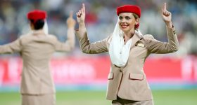 SOURCES: Emirates Won't Recruit New Cabin Until December 2018 - Laying Off Training Staff