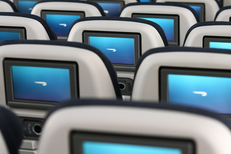 British Airways Finally Reveals Plans to Drastically Improve its Service On Long Haul Flight