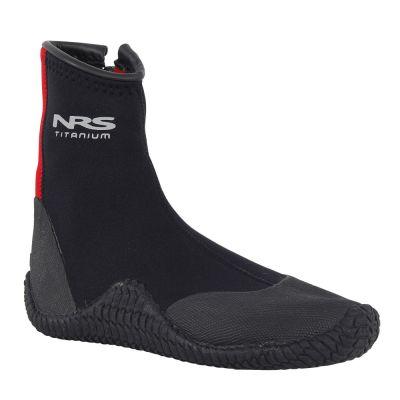 NRS Comm-3 shoe
