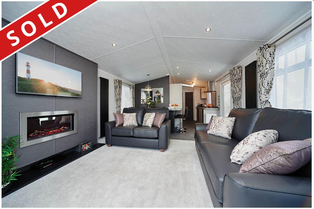 Stamford (Sold)