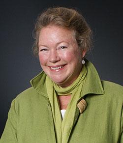 Denise Frisino