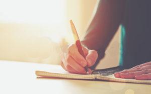 womenwriting