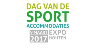 DAg van de Sport Accomodaties