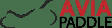 logo_aviapaddle