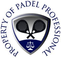 Padel Professional PadelNostro
