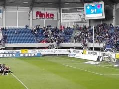 SC Paderborn erster Saison-Sieg 2016