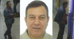 Faruk Kiskanc Paderborn Mord Belohnung