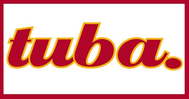 tuba Paderborn Logo