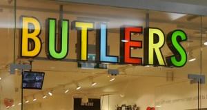 Butlers Paderborn