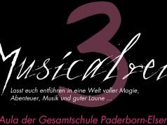 Musicalreise Elsen Paderborn