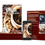 Exploring XPresso With CINEMA 4D R19  [Book]