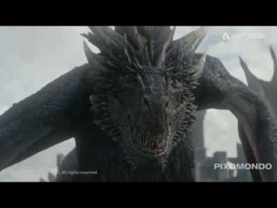 Autodesk 2018 VFX Customers Reel