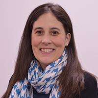 Camila Payan