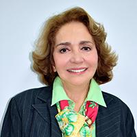 Soraya Osorio
