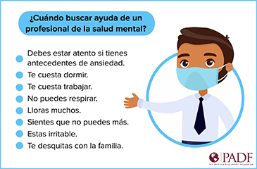 Mental+Health_Spanish_TN