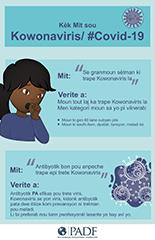 Myths_Creole_TN