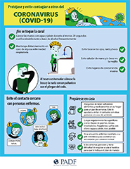 Prevencion Spanish_TN