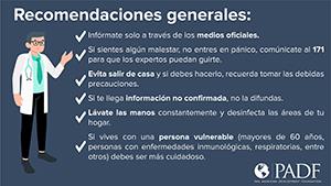 Recomendaciones_Spanish_TN