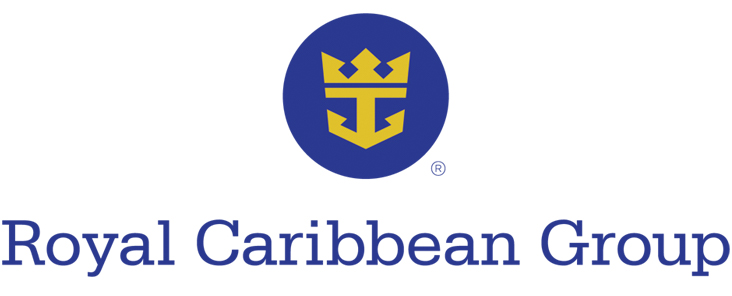 Royal Caribbean Group
